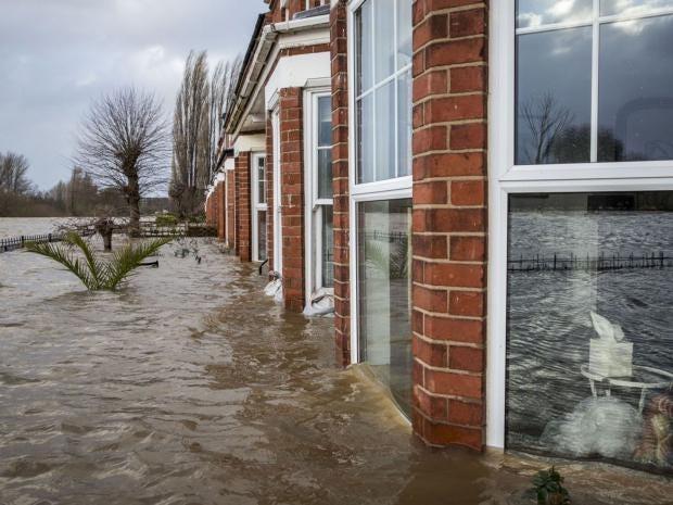 Flood-insurance-GET.jpg