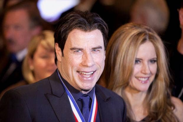 John-Travolta-Getty.jpg