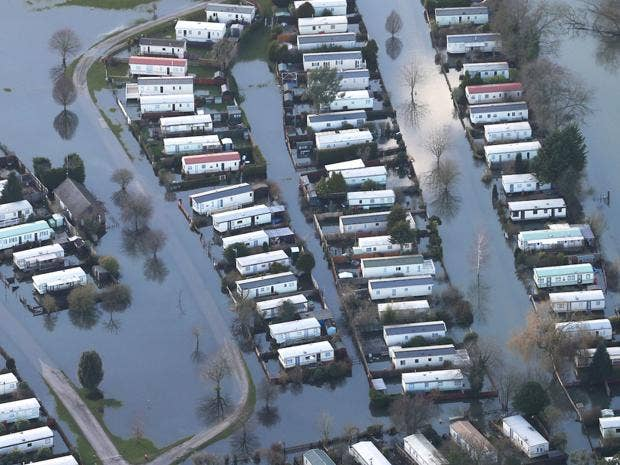 floods-19.jpg
