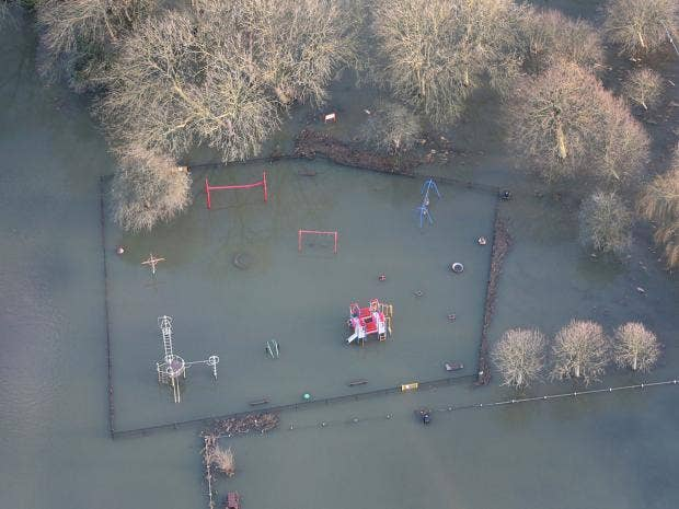 floods-5.jpg
