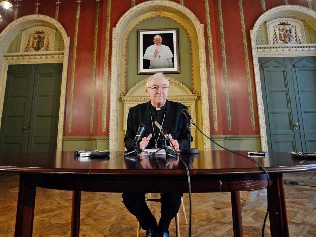 pg-18-archbishop-epa.jpg