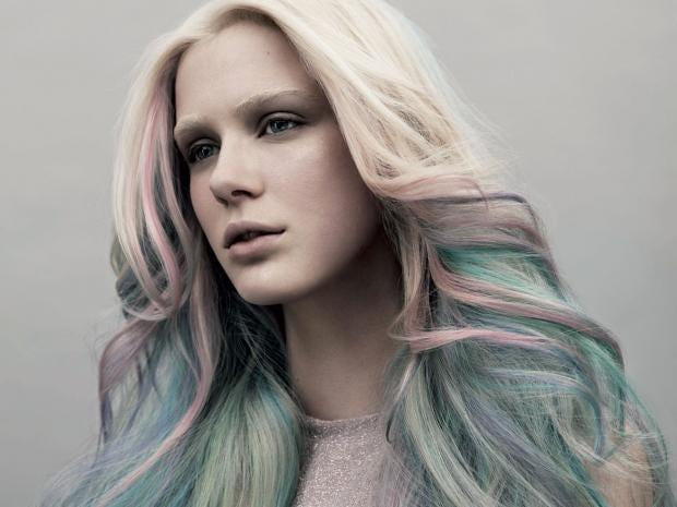 hair-model.jpg