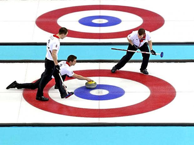 mens-curling.jpg
