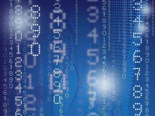 web-maths-puzzle-getty-c.jpg
