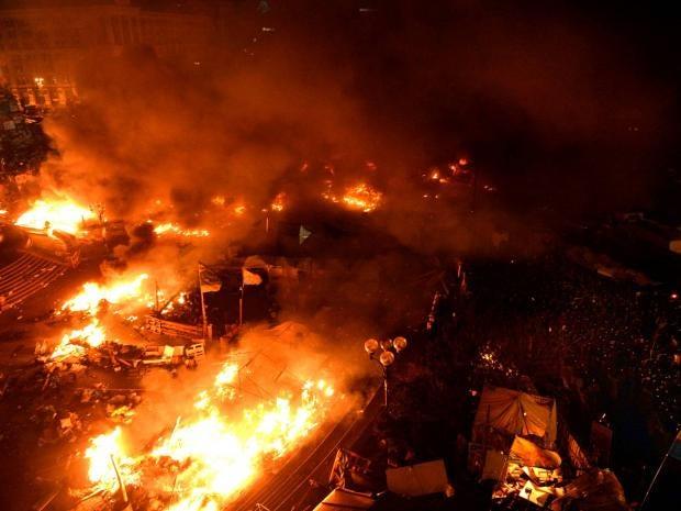 ukraine-12-afpgt.jpg