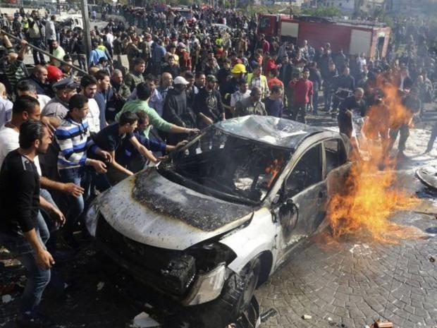 Beirut-REUT.jpg