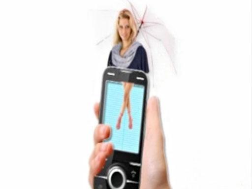 3d-scanner-app.jpg
