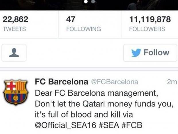 Barca-twitter-1.jpg