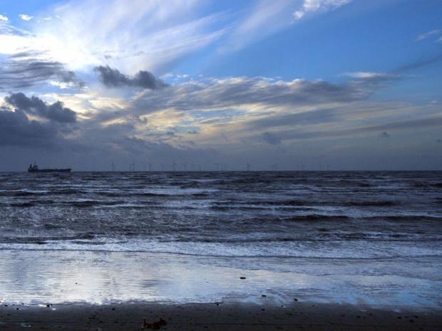 beach-reece.jpg
