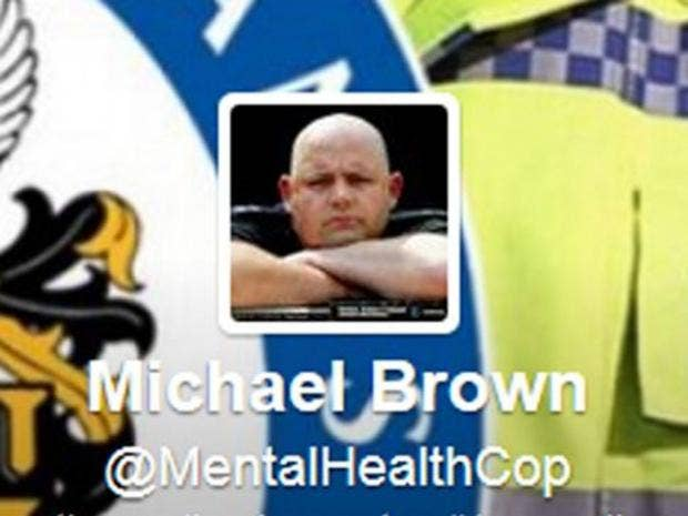 michaelbrown25.jpg