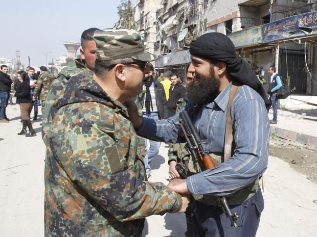 31-Syria-Reuters.jpg