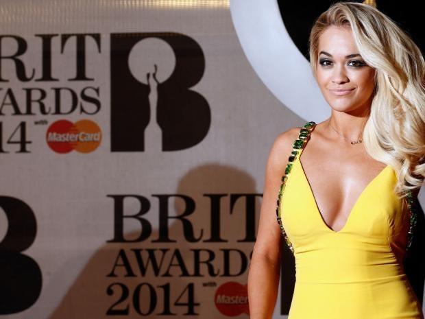 Brit-awards-mastercard.jpg