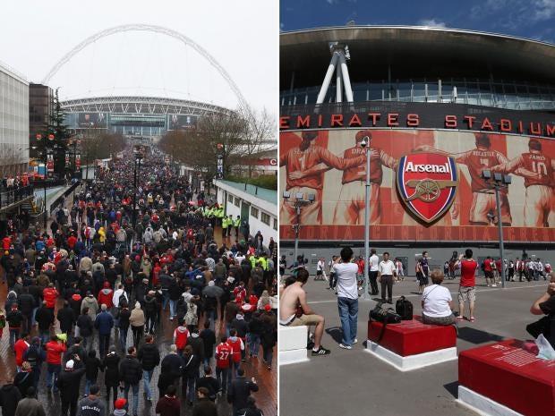Wembley-Emirates.jpg
