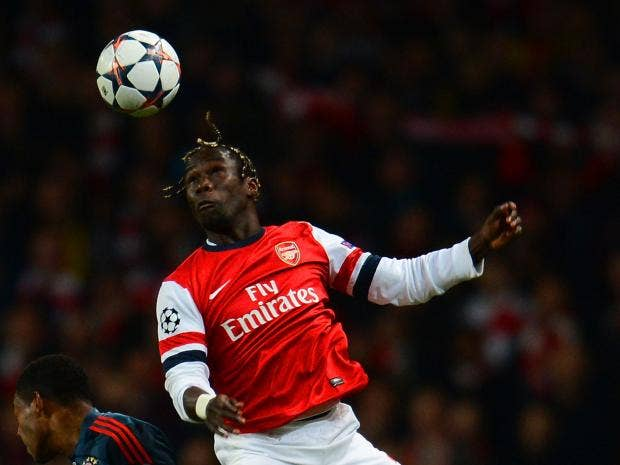 Sagna-Getty.jpg