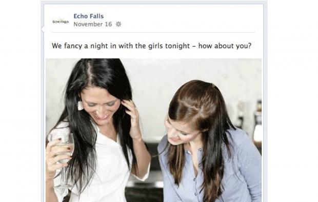 echo-falls-girls_1.jpg