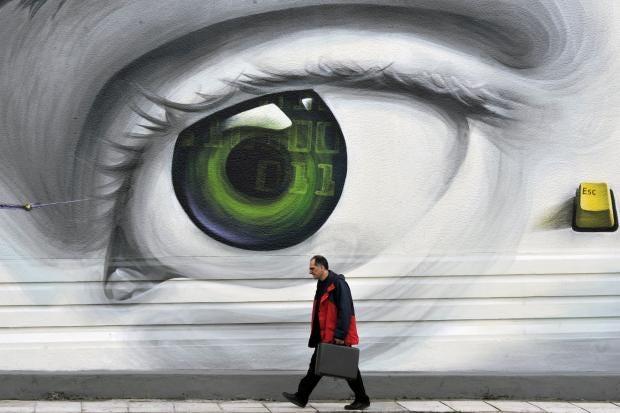 eyecomputers.jpg