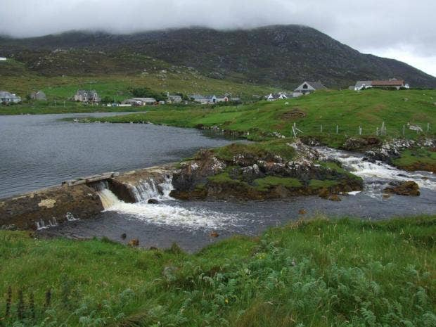 islands-Scotland-5_1.jpg