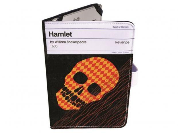 2Hamlet-Kindle.jpg