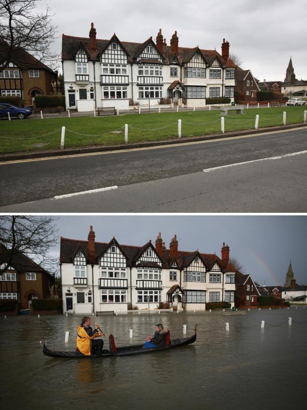 p23-flood-2.jpg