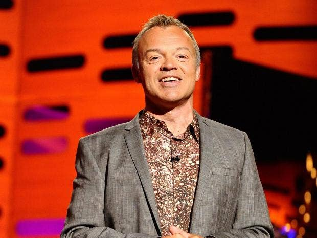 graham-norton.jpg
