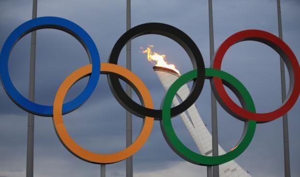 Sochi-generic.jpg