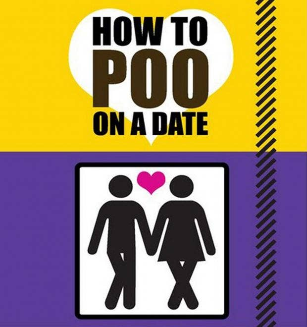 How-to-poo-on-a-date_1.jpg