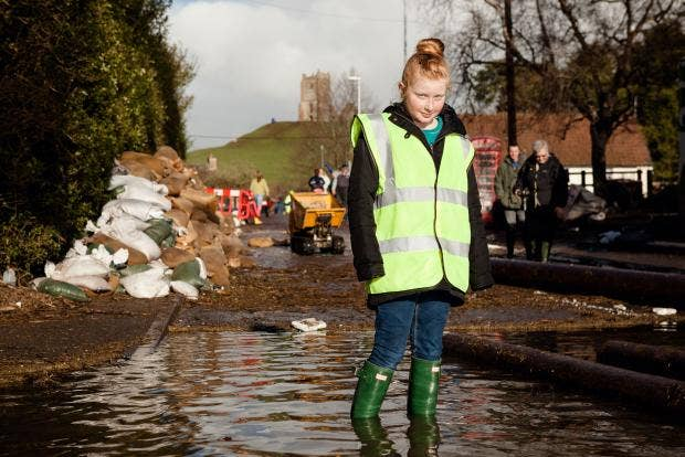 flood-relief-18.jpg
