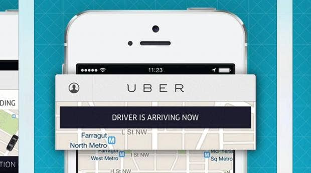 Uber promo code the 5 signs of free cab addiction the independent uber has been launched in over 70 cities worldwide apple fandeluxe Gallery