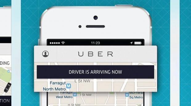 uber-2.jpg