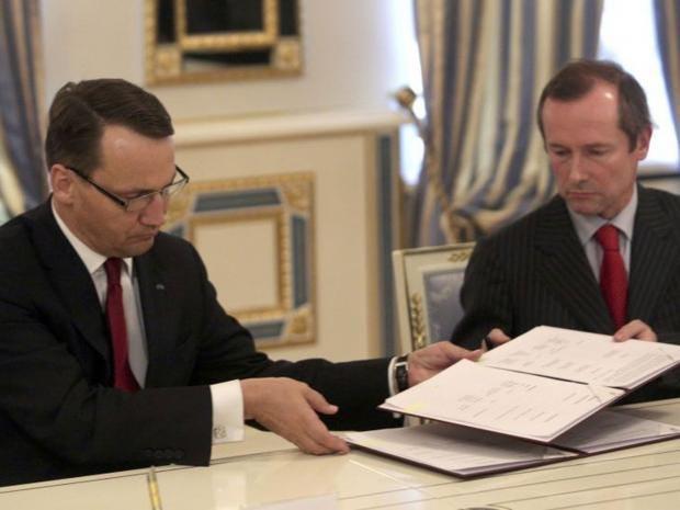 foreignminister.jpg