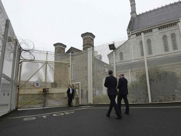 p18-prison.jpg