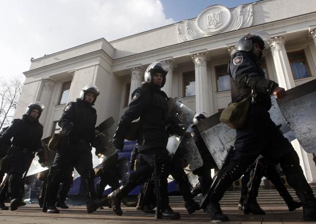 ukraine-parliament.jpg
