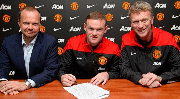 Wayne-Rooney-contract.jpg