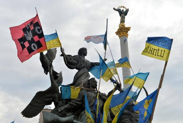 ukraine-statue.jpg