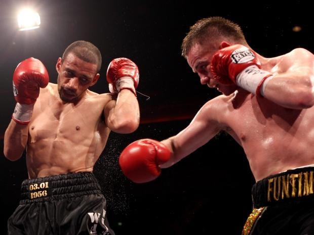 p14-boxing.jpg
