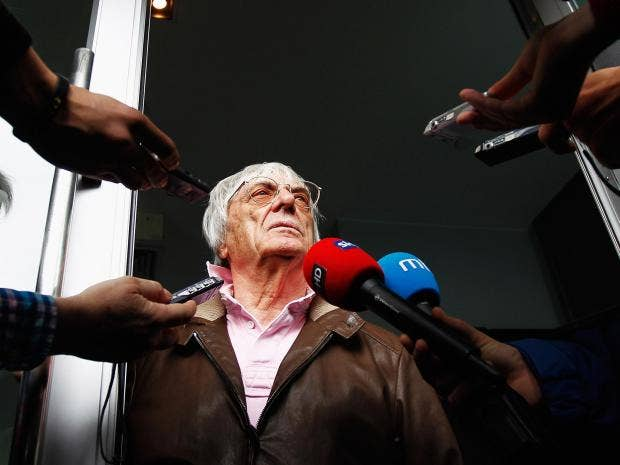 p16-Bernie-Ecclestone.jpg