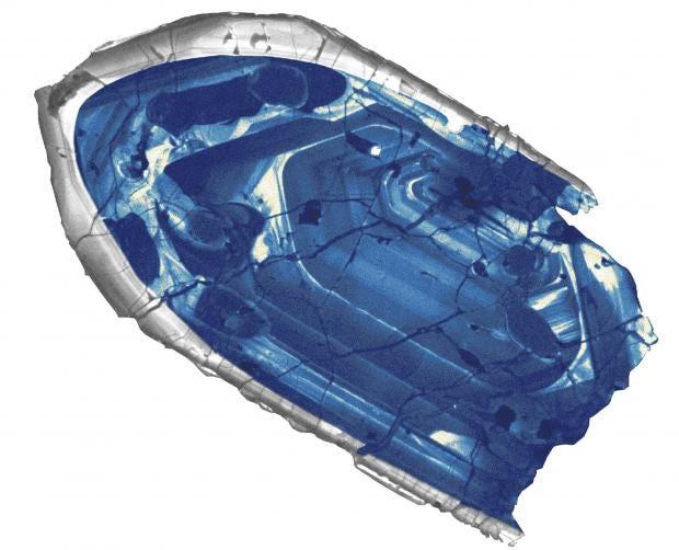 zircon-oldest-australian.jpg