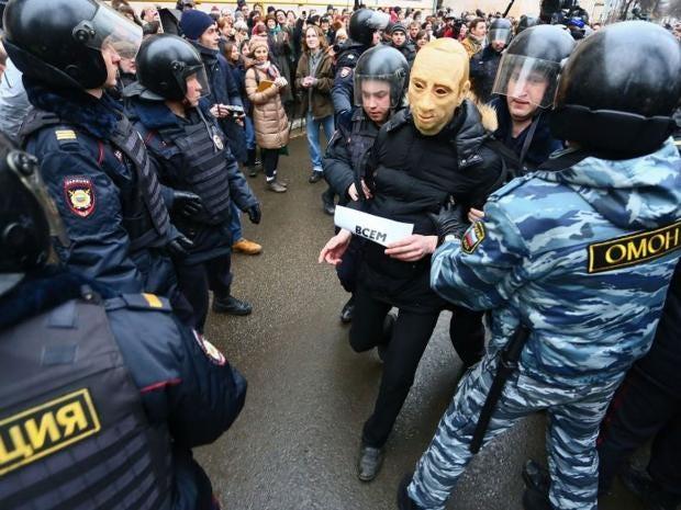 Anti-Putin-protest.jpg