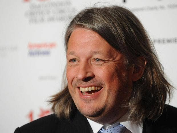 richard-herring.jpg