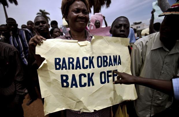 uganda-anti.jpg