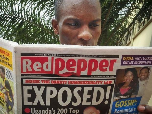 Uganda-gay-bill.jpg