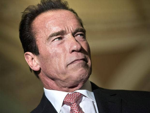web-arnie-getty.jpg