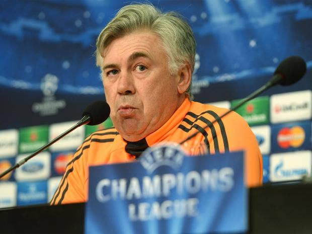 pg-60-ancelotti-getty.jpg