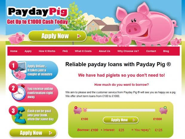 web-payday-pig.jpg