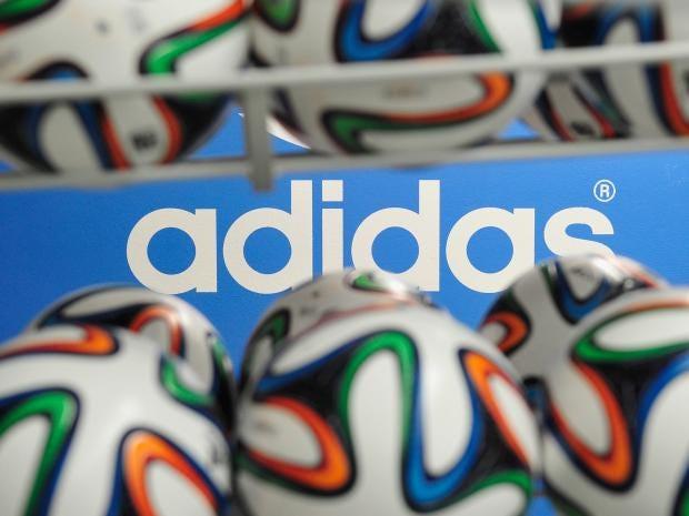 Brazuca-match-balls-for-the.jpg