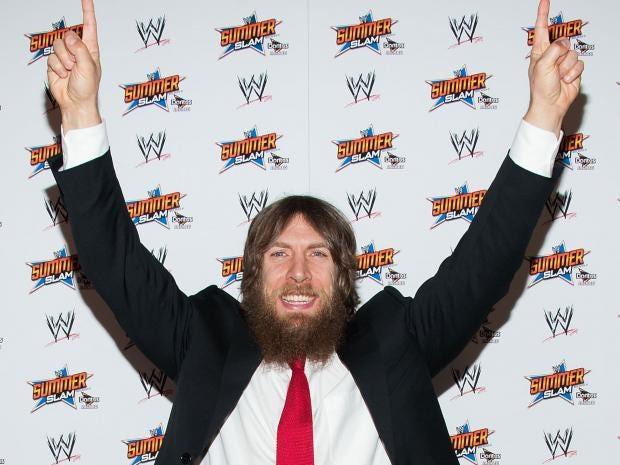 Bryan-WWE.jpg