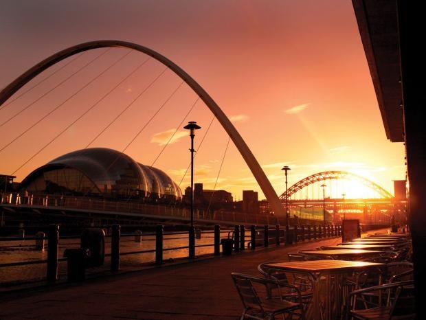 NewcastleGateshead-Quayside-2.jpg