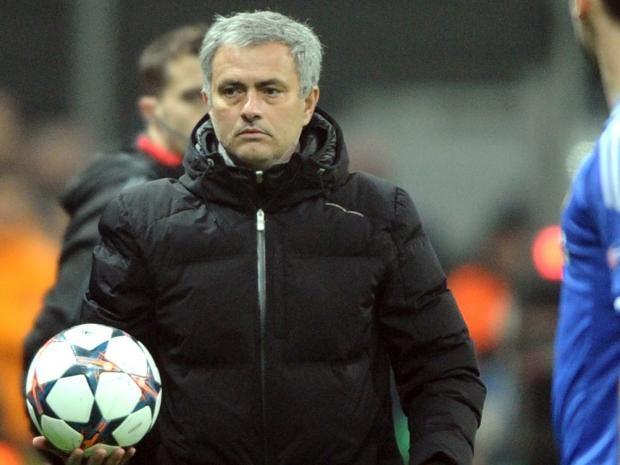 Jose-Mourinho-gala.jpg