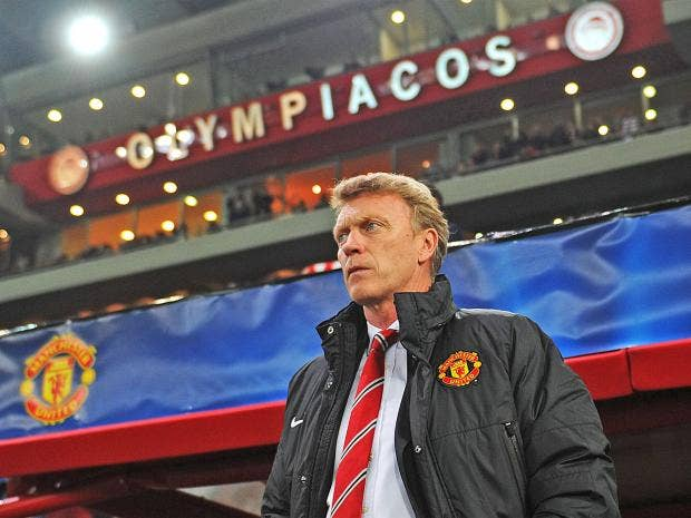 pg-68-moyes-getty.jpg