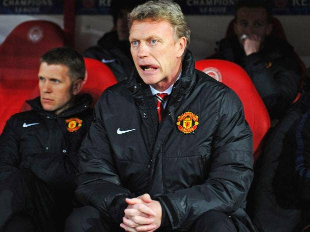 pg-72-moyes-getty.jpg